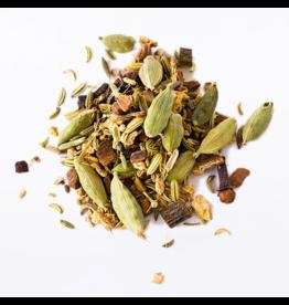 Harmonic Arts Chai Blend Artisan Tea
