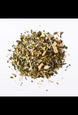 Harmonic Arts Digestive Power Artisan Tea