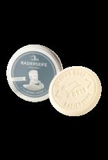 Redecker Shaving Soap