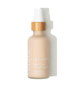 Elate Cosmetics Elate Refresh Foundation RN1