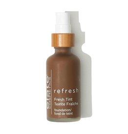 Elate Cosmetics Elate Refresh Foundation RN8
