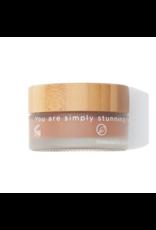 Elate Cosmetics Elate Uplift Foundation UN5