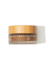 Elate Cosmetics Elate Uplift Foundation UN7