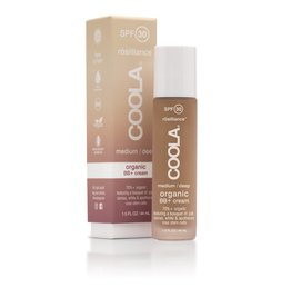 COOLA Medium/Deep BB+ Cream SPF30