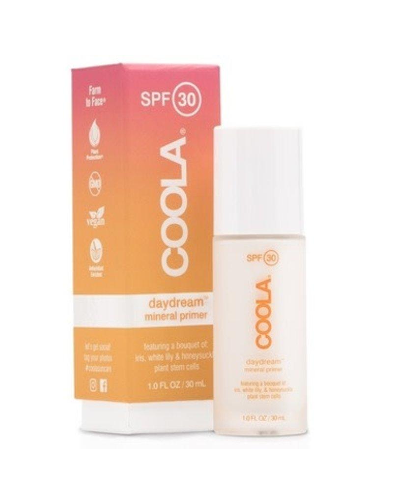 COOLA Daydream Mineral Primer SPF 30 Unscented