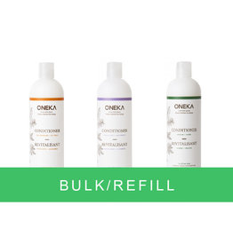Oneka Oneka Conditioners Bulk/100g
