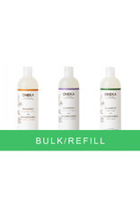 Oneka Oneka Shampoo bulk/100g