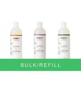Oneka Oneka Shampoo bulk