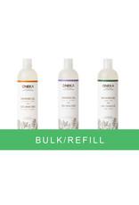 Oneka Body Wash Bulk / 100g