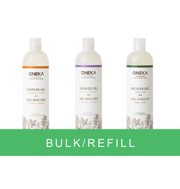 Oneka Body Wash Bulk / 100g