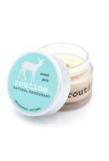 Routine Sweet Jane - Natural Deodorant Cream