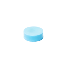 Unwrapped Life The Wildling Collection Conditioner Bar (bubblegum)