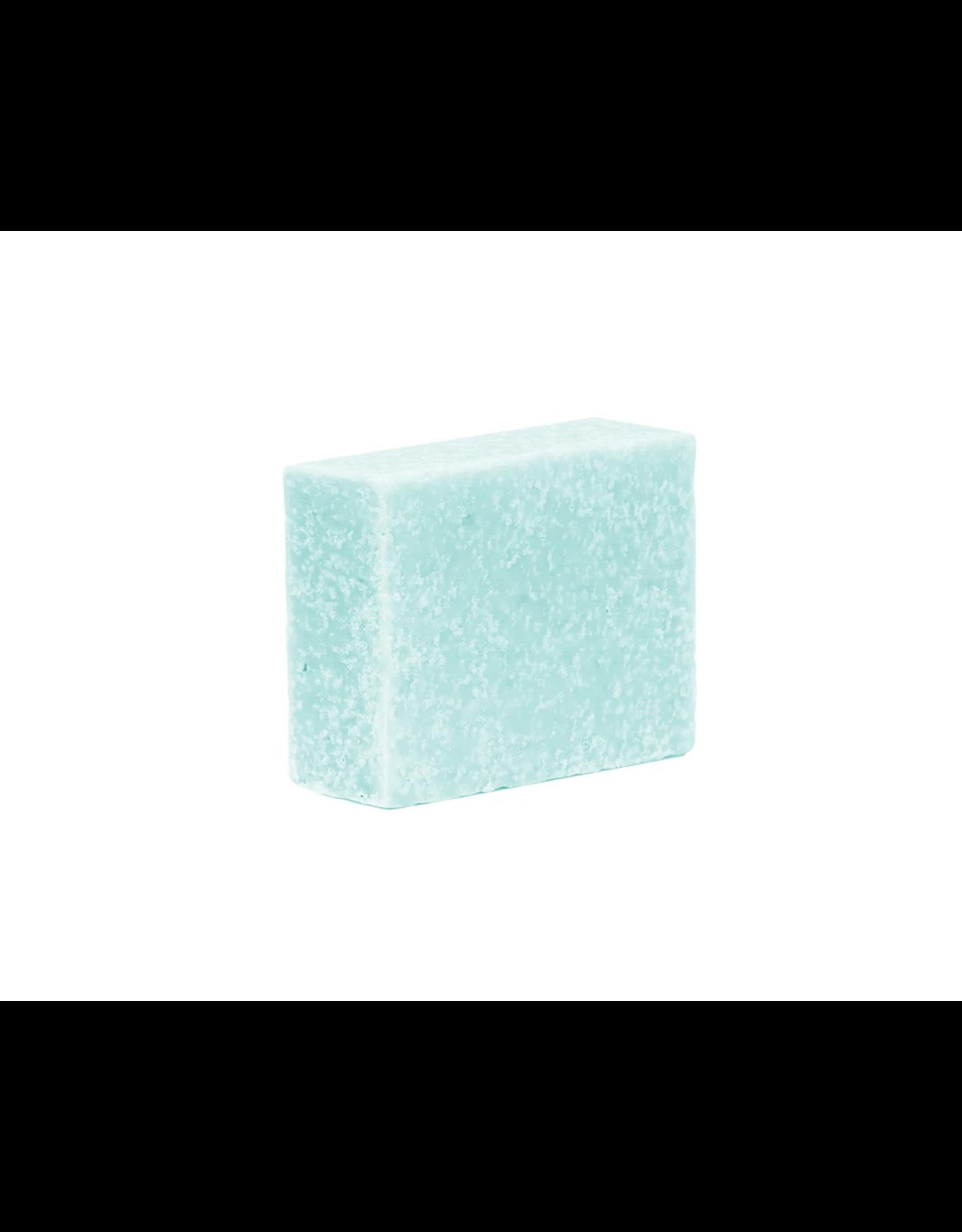 Unwrapped Life Bubble-yum Body Bar