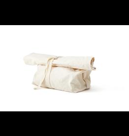 Dans Le Sac Cotton Bread Bag