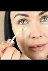 Fitglow Beauty Correct + Eyebright