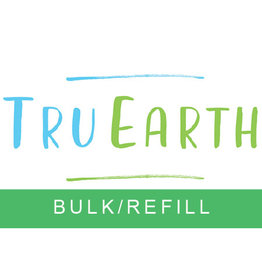 Tru Earth Eco-Laundry Strips