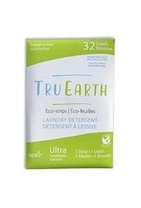 Tru Earth Tru Earth Laundry Strips