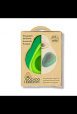 Food Huggers Avocado Huggers