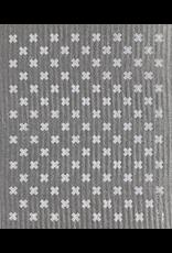 Ten & Co Swedish Sponge Cloths