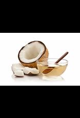 Garden City Essentials MCT 60/40 Fractionated Coconut Oil / 10g