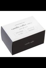 Lovefresh Vanilla Coffee Soap