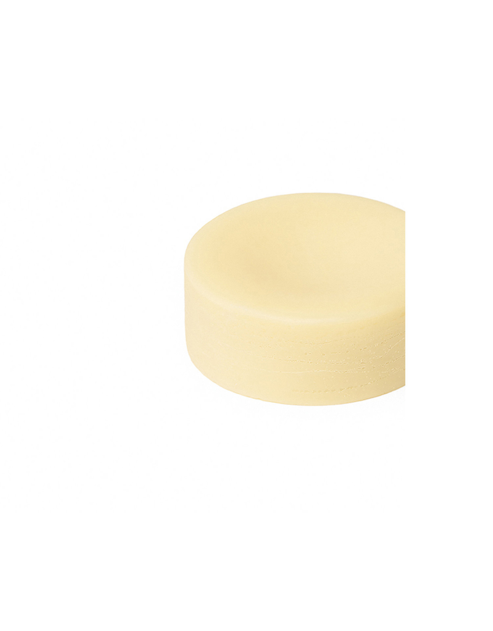Unwrapped Life The Balancer Conditioner Bar