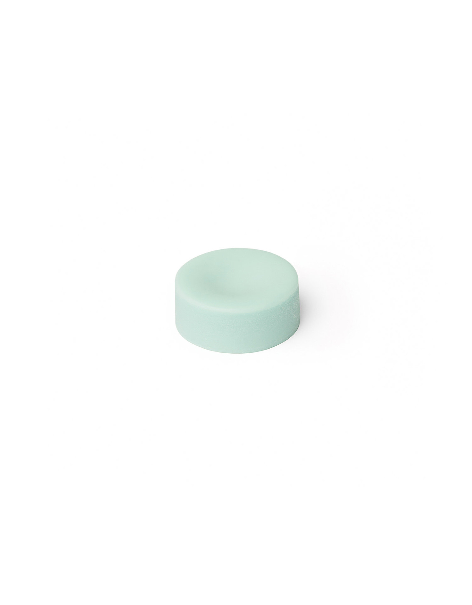 Unwrapped Life The Stimulator Conditioner Bar