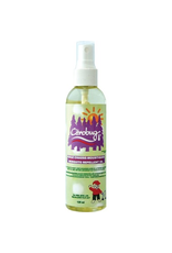 Citrobug Insect Repellent Oil (Kids) 125 ml