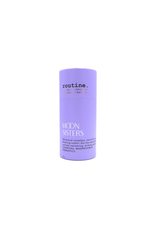 Routine Moon Sisters Deo Stick