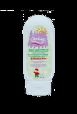 Citrobug Citrobug Outdoor Cream for Kids