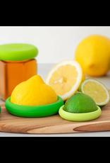 Food Huggers Citrus Savers