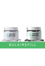 Nelson Naturals Crush & Brush (bulk) / g