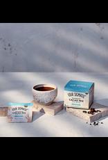 Four Sigmatic Mushroom Cacao Mix w/ Reishi