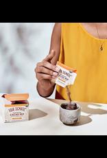 Four Sigmatic Mushroom Cacao Mix w/ Cordyceps