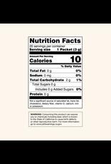 Four Sigmatic Mushroom Elixir Mix w/ Cordyceps