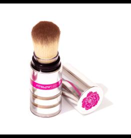 Fitglow Beauty Vita Set + Perfect