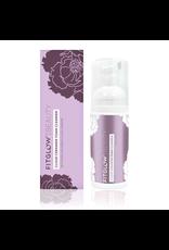 Fitglow Beauty Cloud Ceramide Foam Cleanser