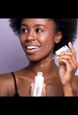 Fitglow Beauty Cloud Collagen Oil