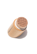 Fitglow Beauty Facial Cleansing Brush