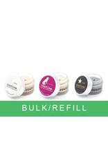 Routine Bulk Routine Deodorant