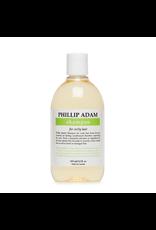 Phillip Adam Shampoo For Curly Hair