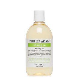 Phillip Adam Phillip Adam Shampoo For Curly Hair