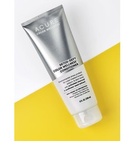 Acure Detox-Deft Colour Wellness Conditioner