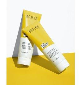 Acure Ultra Hydrating Shampoo