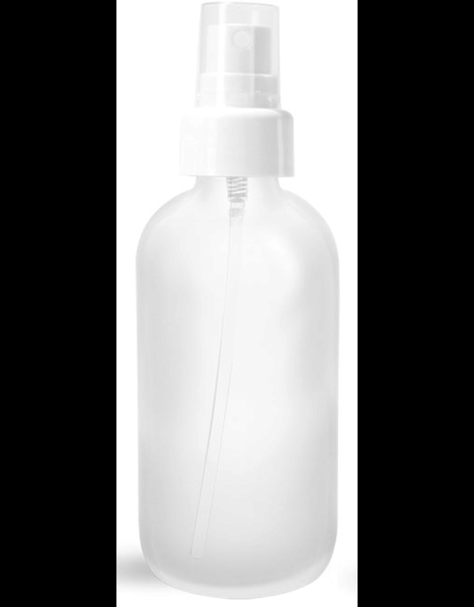 Garden City Essentials Spray Bottle 4 oz