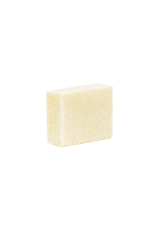 Unwrapped Life Calm Sea Salt Soap