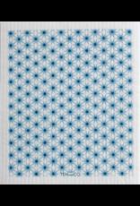Ten & Co Sponge Cloth