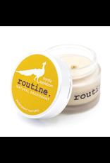 Routine Bonita Applebom - Deodorant Cream