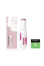 Fitglow Beauty Vita Youth Oil