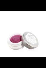 Fitglow Beauty Lip Scrubbing Mask